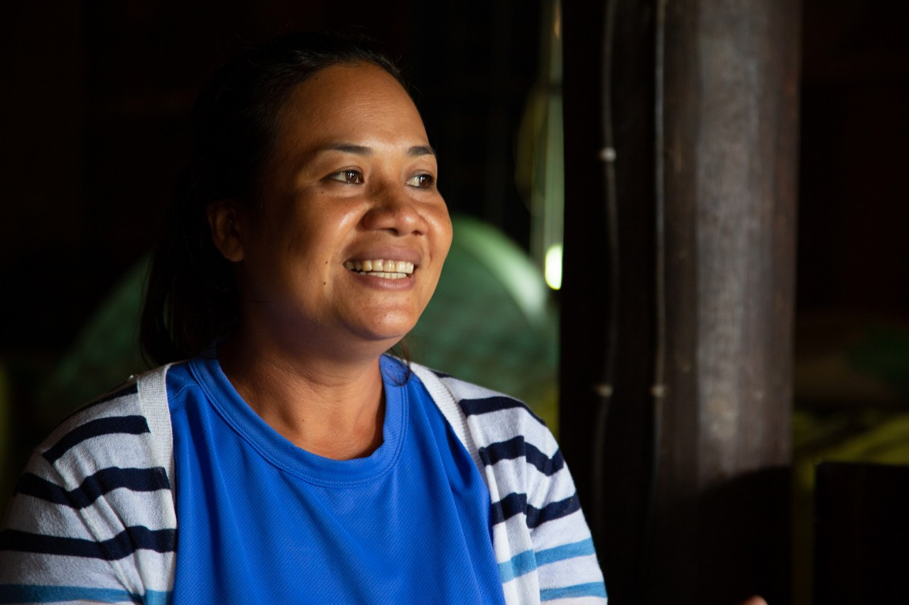 God answers prayer for prodigal son in Southeast Asia