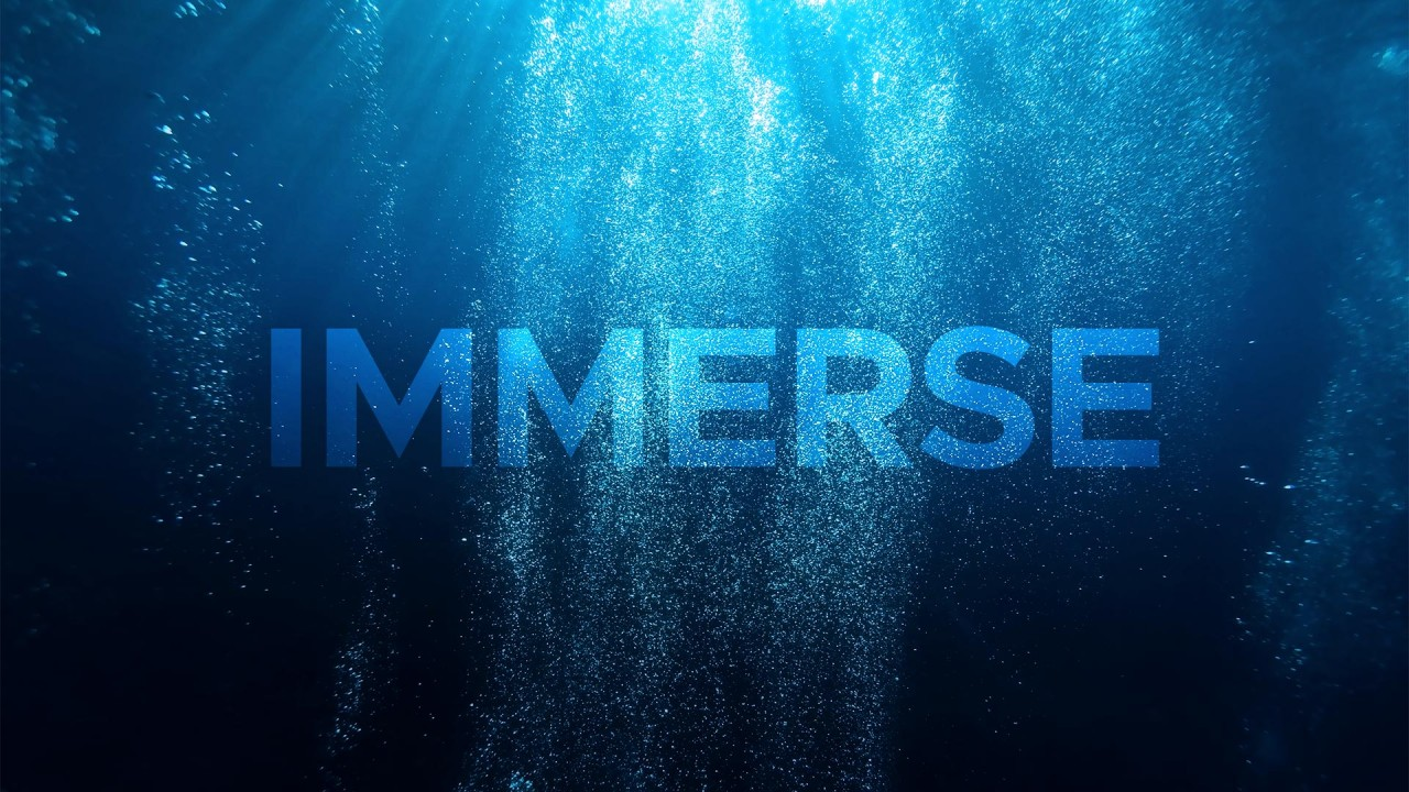Messenger Insight 352 – Advance Conference 2020
