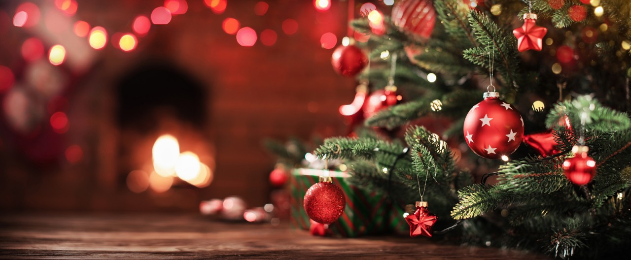 10 ways the church's Christmas season will be different this year