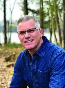 Meet Oklahoma Baptists' Church Relations Group - Baptist Messenger of Oklahoma 2