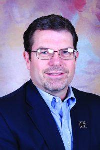 Meet Oklahoma Baptists' Church Relations Group - Baptist Messenger of Oklahoma 4