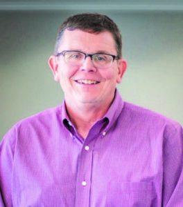 Meet Oklahoma Baptists' Church Relations Group - Baptist Messenger of Oklahoma 5
