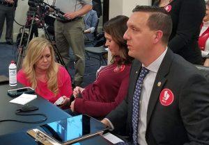 Supreme Court upholds Kentucky abortion law - Baptist Messenger of Oklahoma
