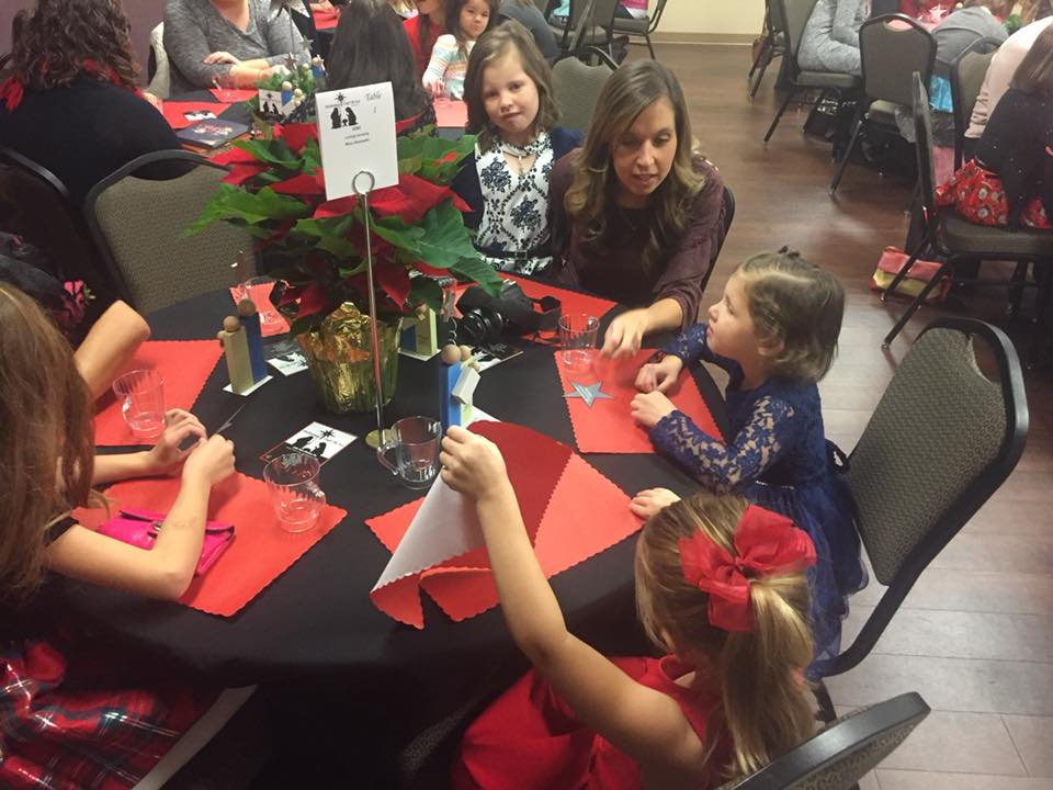 Oklahoma churches see creativity, giving surge amid Lottie Moon offering emphasis