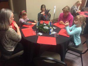 Oklahoma churches see creativity, giving surge amid Lottie Moon offering emphasis - Baptist Messenger of Oklahoma 2