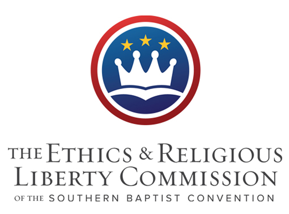 ERLC: U.S. takes 'critical' steps on religious liberty