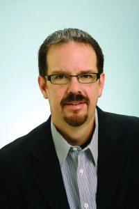 Stetzer: 'We could all learn from' proposed UMC split - Baptist Messenger of Oklahoma 1