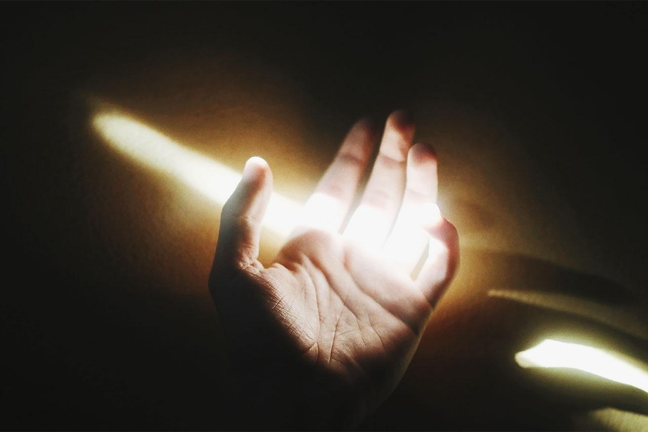 La importancia de la salud emocional en el pastor