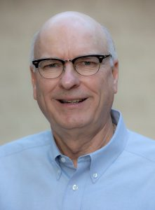 IMB TRUSTEES: Chitwood announces five-year plan, new VPs, new missionaries - Baptist Messenger of Oklahoma 1