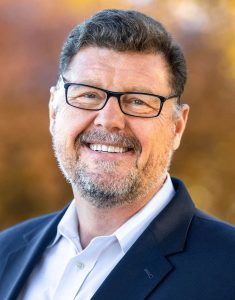 IMB TRUSTEES: Chitwood announces five-year plan, new VPs, new missionaries - Baptist Messenger of Oklahoma 2