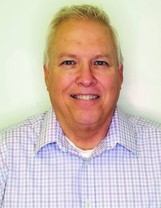 Buddy Hunt serves in eastern Oklahoma - Baptist Messenger of Oklahoma