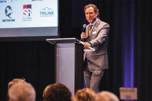 Messenger Insight 356 – An Interview with OBU President Heath Thomas - Baptist Messenger of Oklahoma