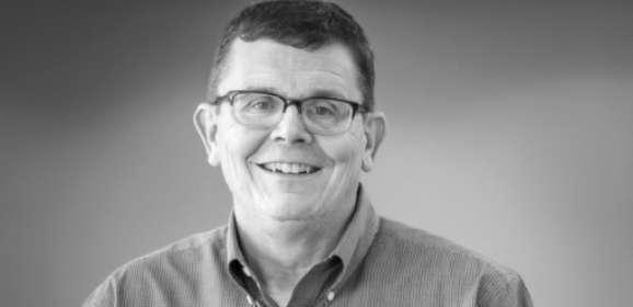 Pickleball crunches Gospel barriers for Griff Henderson