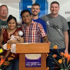 Atoka Coal Association continues mission support in Guerrero