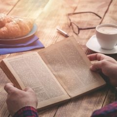 4 reasons church leaders can't afford to neglect rest