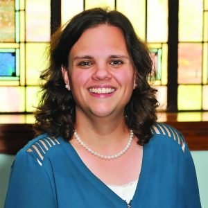 Attending 2020 Oklahoma Baptists Women's Retreat will be a 'gift' - Baptist Messenger of Oklahoma 3