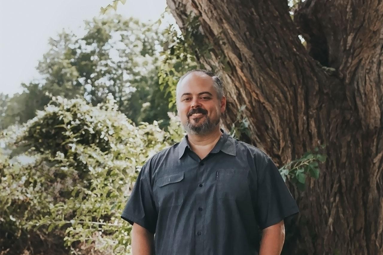 Messenger Insight 361 – Oklahoma Pastor's Testimony Inspires