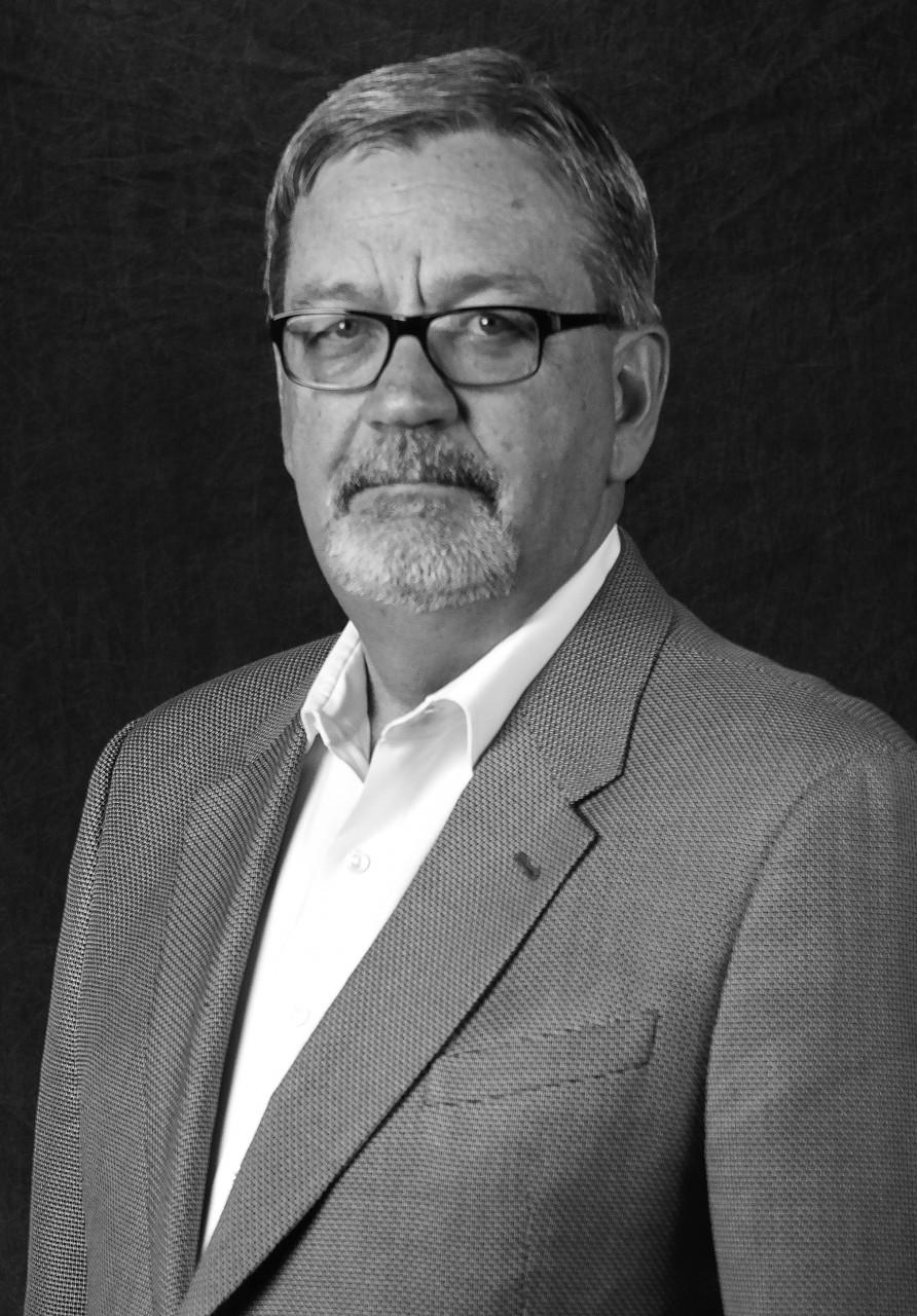 Joe Ligon serves Oklahoma Baptists