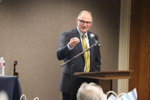 Regional reach, global impact: Oklahoma Baptists' Board sees fruit from regional ministry strategy - Baptist Messenger of Oklahoma 1