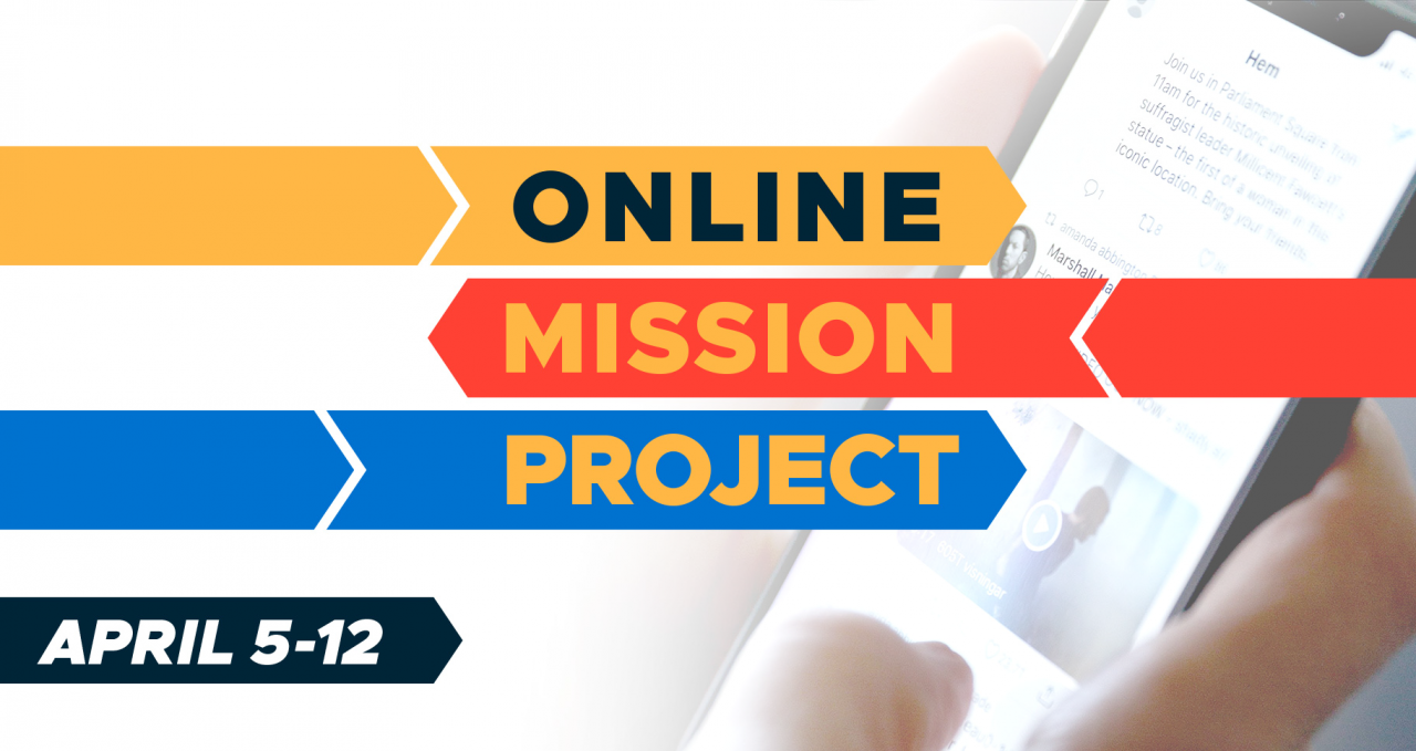 GoStudents Online Mission Project announced in the wake of cancelled trips