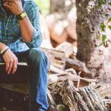 In the COVID-19 crisis, 10 prayers I need to pray more