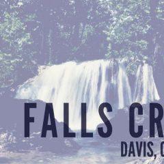 Falls Creek cancels summer 2020 camp season