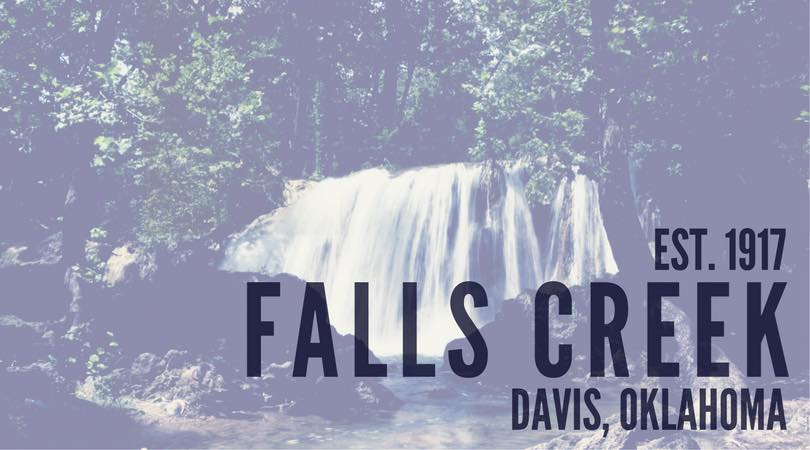 Falls Creek cancels summer 2020 camp season