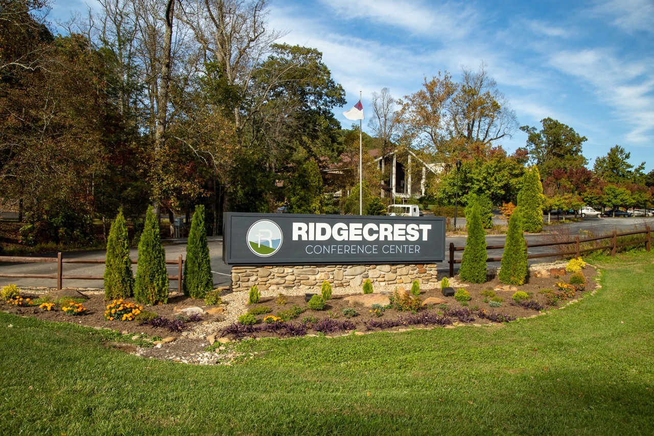 Ridgecrest now for sale following special-called meeting of LifeWay trustees