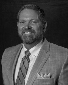 Alan Quigley ministers through resources - Baptist Messenger of Oklahoma