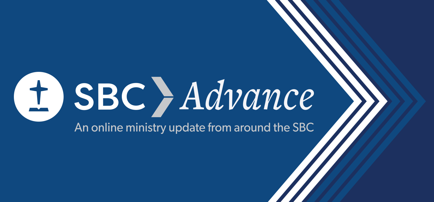 SBC Executive Committee to host SBC Advance June 2