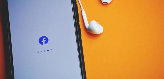Messenger Insight 377 – Understanding Social Media Metrics for Online Worship
