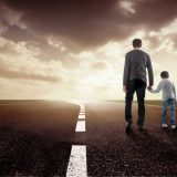 BLOG: What I will teach my kids about racism