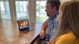 Southern Baptists gather to virtually celebrate sending 61 missionaries - Baptist Messenger of Oklahoma