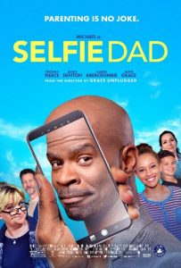 Hilarious 'Selfie Dad' leads '5 Family-Friendly Things' for June  - Baptist Messenger of Oklahoma 1