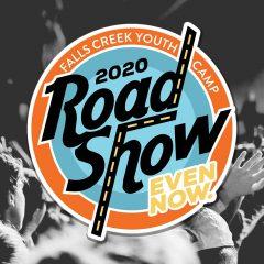 Messenger Insight 383 – Falls Creek Road Show 2020