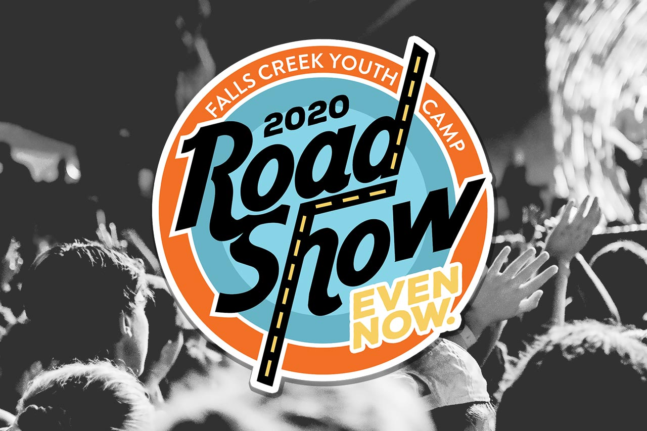 Messenger Insight 383 – Falls Creek Road Show 2020
