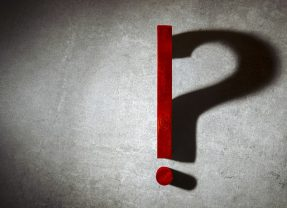First Person: What does it mean?