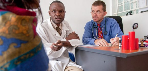 IMB to host virtual MedAdvance conference Aug. 7-8