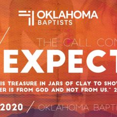 Expect the 'Unexpected' at The Call Conference Aug. 29