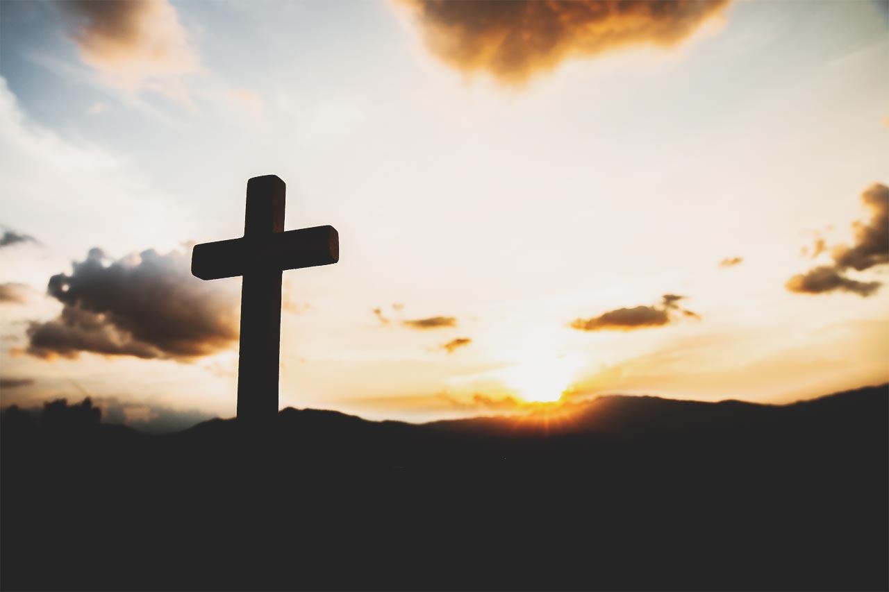 Messenger Insight 388 – Baptism & Blessings