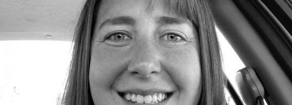 Krystal Krug chooses ministry over accounting