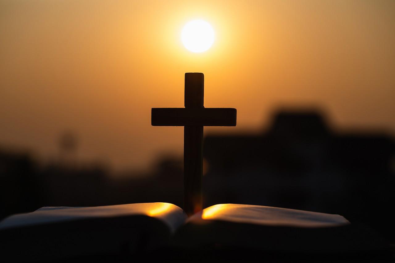 Narrative-driven Gospel