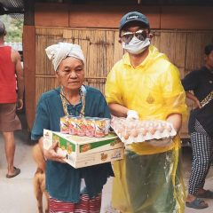 Messenger Insight 397 – IMB Advancing the Gospel in Southeast Asia