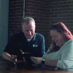 2020 State Missions Offering emphasis kicks off