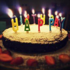 BLOG: Birthday boom and bust