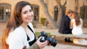 Religious liberty ruling for wedding photographer commended - Baptist Messenger of Oklahoma