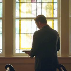 Missions offering videos are excellent viewing, help inform Oklahoma Baptists
