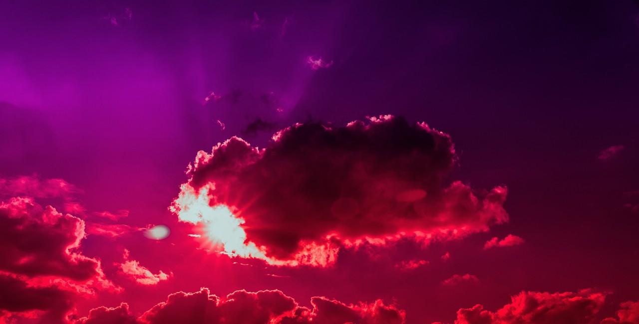 Sword & trowel: Apocalypse now?