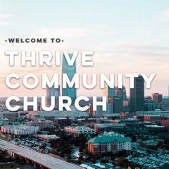 Messenger Insight 395 – Church Plant Thrives in Oklahoma