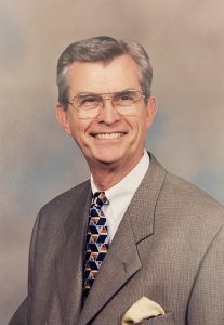 Auto Draft - Baptist Messenger of Oklahoma 137